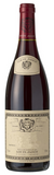 Griottes Chambertin Grand Cru Case of 6
