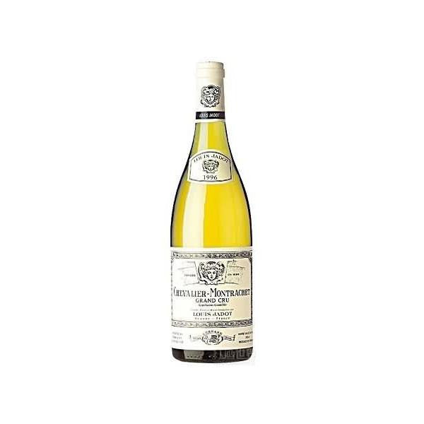 Chevalier Montrachet GC Case of 6