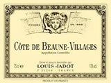 Cote de Beaune Villages Case of 6