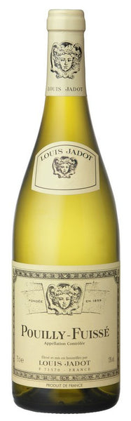 Pouilly Fuisse Case of 6