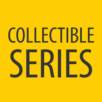 Collectible Series