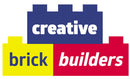 Collectible Series | Creative Brick Builders