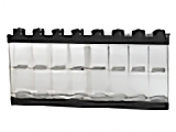 Minifigure Display Case, Large (For 16 Minifigures)