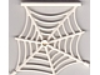 Spider Web with Bar