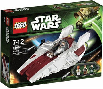 LEGO Set-A-wing Starfighter (2013)-Star Wars-75003-3-Creative Brick Builders