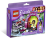 LEGO Set-AndreaÆ€™??s Stage-Friends-3932-1-Creative Brick Builders