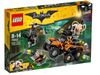 LEGO Set-Bane Toxic Truck Attack-Super Heroes / The LEGO Batman Movie-70914-1-Creative Brick Builders