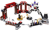 LEGO Set-Battle Arena-Ninjago-2520-1-Creative Brick Builders