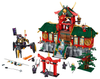 LEGO Set-Battle for Ninjago City-Ninjago-70728-1-Creative Brick Builders
