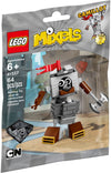 LEGO Set-Camillot - Series 7-Mixels-41557-1-Creative Brick Builders