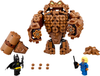 LEGO Set-Clayface Splat Attack-Super Heroes / The LEGO Batman Movie-70904-1-Creative Brick Builders