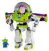 LEGO Set-Construct-a-Buzz-Toy Story-7592-1-Creative Brick Builders