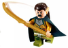 LEGO Set-Elrond (Polybag)-The Hobbit and the Lord of the Rings / The Lord of the Rings-5000202-1-Creative Brick Builders