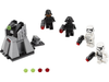 LEGO Set-First Order Battle Pack-Star Wars / Star Wars Episode 7-75132-1-Creative Brick Builders
