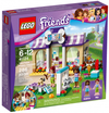 LEGO Set-Heartlake Puppy Daycare-Friends-41124-1-Creative Brick Builders