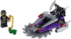LEGO Set-Hover Hunter-Ninjago-70720-1-Creative Brick Builders