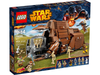 LEGO Set-MTT-Star Wars / Star Wars Episode 1-75058-3-Creative Brick Builders