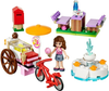 LEGO Set-Olivia's Ice Cream Bike-Friends-41030-1-Creative Brick Builders