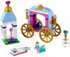 LEGO Set-Pumpkin's Royal Carriage-Disney Princess / Whisker Haven Tales-41141-1-Creative Brick Builders