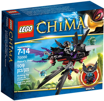 Sets Legends Of Chima In Stock 0wn8OPk