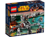 LEGO Set-Republic AV-7 Anti-Vehicle Cannon-Star Wars / Star Wars Clone Wars-75045-1-Creative Brick Builders