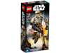 LEGO Set-Scarif Stormtrooper-Star Wars-75523-1-Creative Brick Builders