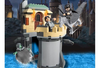 LEGO Set-Sirius Black's Escape-Harry Potter / Prisoner of Azkaban-4753-1-Creative Brick Builders