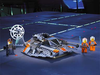 LEGO Set-Snowspeeder (1999)-Star Wars / Star Wars Episode 4/5/6-7130-1-Creative Brick Builders