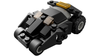 LEGO Set-The Batman Tumbler (Polybag)-Super Heroes / The Dark Knight Trilogy-30300-1-Creative Brick Builders