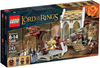 LEGO Set-The Council of Elrond-The Hobbit and the Lord of the Rings / The Lord of the Rings-79006-1-Creative Brick Builders