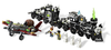LEGO Set-The Ghost Train-Monster Fighters-9467-1-Creative Brick Builders