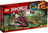 LEGO Set-Vermillion Invader-Ninjago-70624-1-Creative Brick Builders