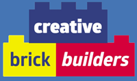 Creative Brick Builders
