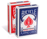 Cartas Poker Bicycle