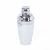 Cocktail Shaker de Lujo 500 ml