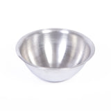 Bowl acero inoxidable 18 cm