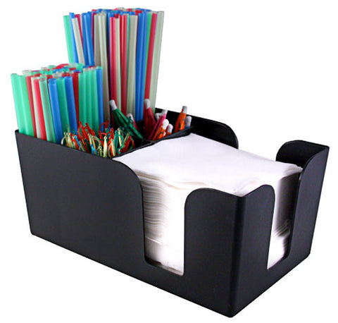 Organizador de Bar (Bar Caddy)
