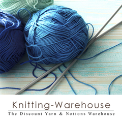 Knitting Warehouse