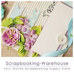 Scrapbooking Warehouse
