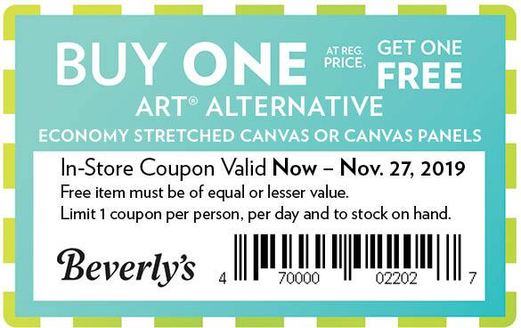 Latest Crafts fabrics coupon codes Coupons, Free Printable Coupons, Online Coupons October 12222