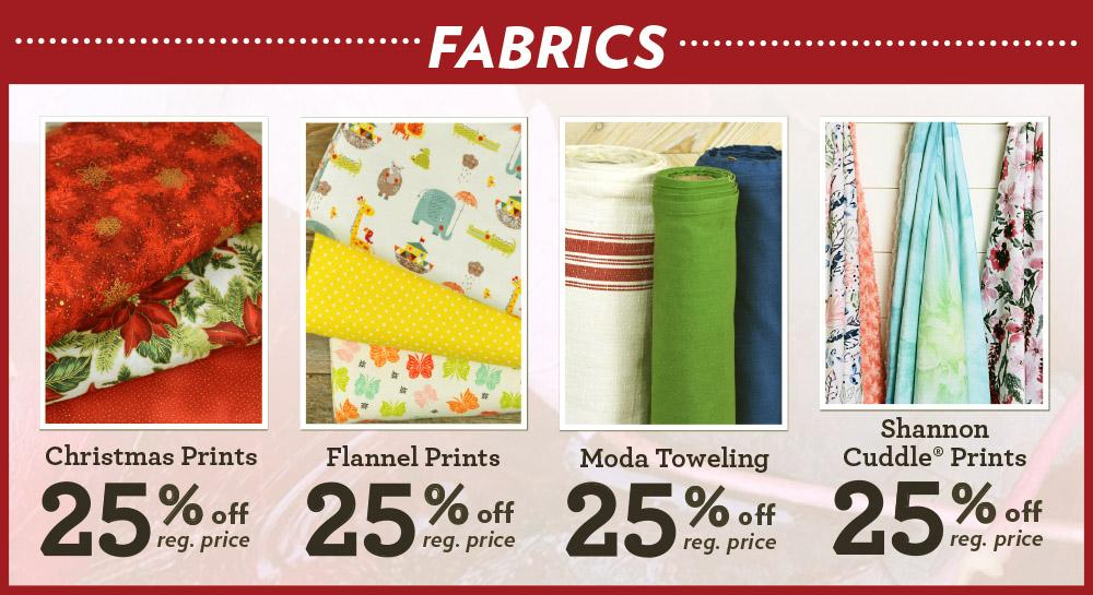 37104d0db9f Beverly Fabrics and Crafts stores