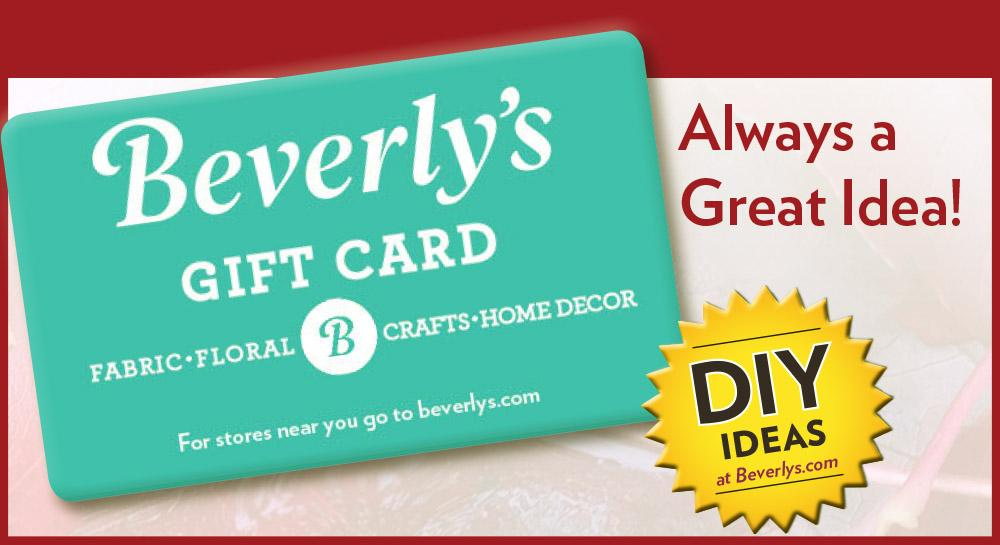 Beverly Fabrics and Crafts stores : quilted bear hours - Adamdwight.com