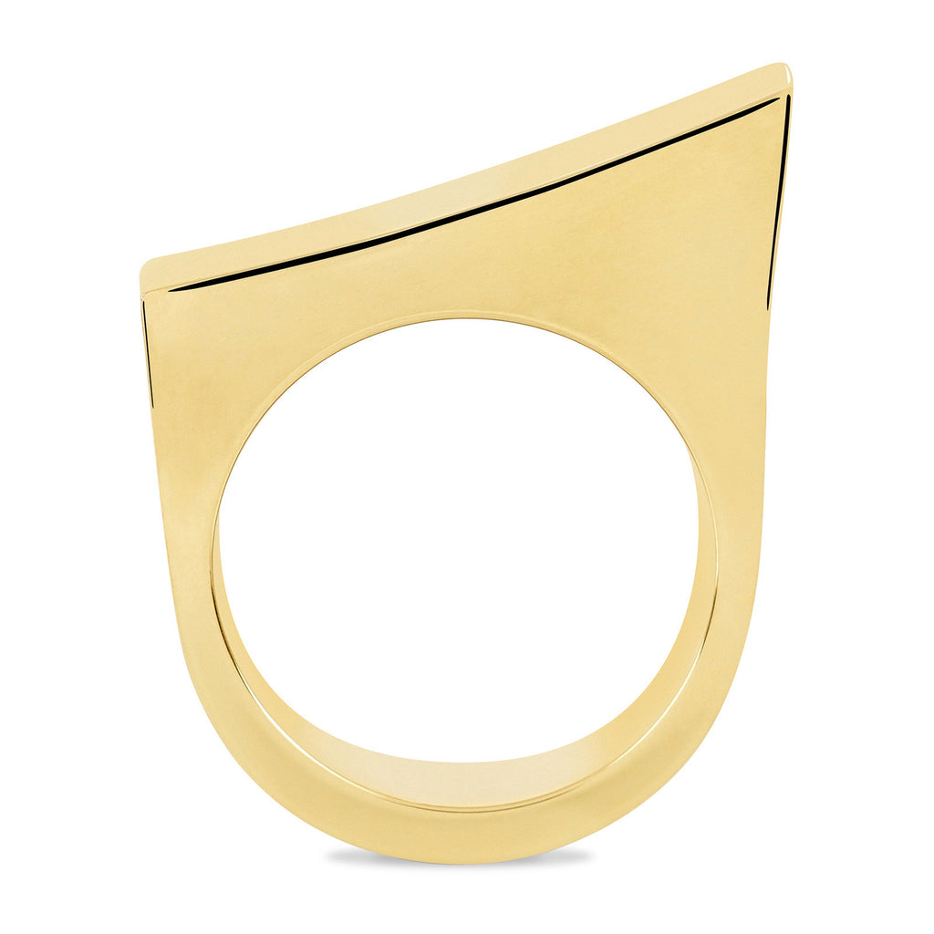 Thin Slope ring GL