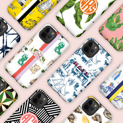 Phone Case Shop
