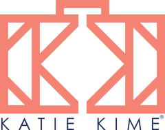 Sign Up And Get Special Offer At Katie Kime