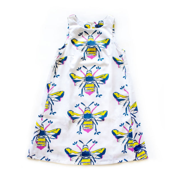 Dress Bees Knees Shift Dress