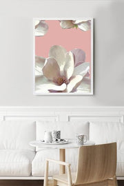 Gallery Prints Magnolia Sunset Print