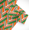 Gift Wrap Green Lucy Gift Wrap