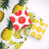 Gift Wrap Poolside Gift Wrap