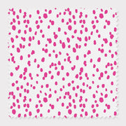 Fabric Seeing Spots Fabric